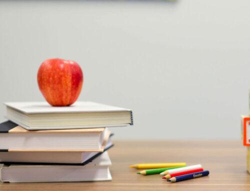 The E-Learning Basics