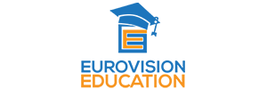 Eurovision Education Logo